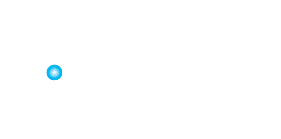 Signal Filters